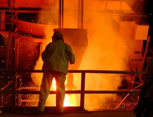 ArcelorMittal invertirá 1.000 millones de dólares en México